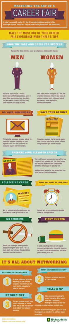 41 best Fair Prep images on Pinterest Job search, Career advice - resume for on campus jobs