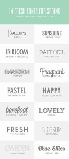 458 best Only types images on Pinterest Fonts, Typography and - desktop support technician resume