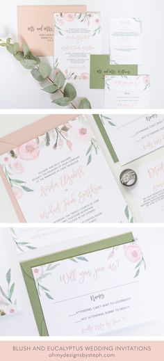 198 best Invitations \ Announcements, oh my! images on Pinterest - formal dinner invitation sample