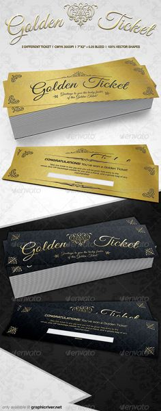 874 best Special Gift Voucher Templates images on Pinterest Font - personalized gift certificates template free