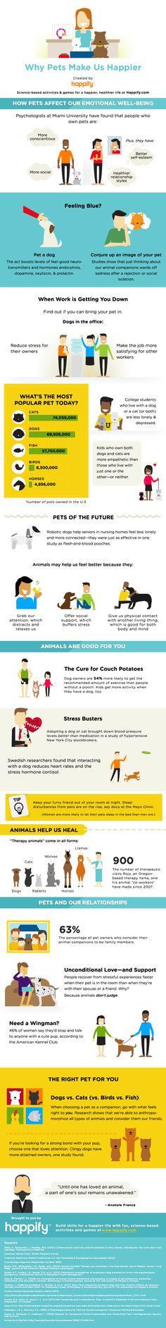 160 best The Science of Happiness images on Pinterest Being - housekeeping skills