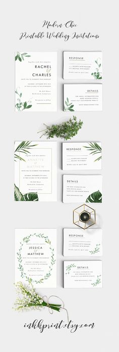 162 best WEDDING STATIONARY - PAPELARIA E IDENTIDADE VISUAL images - marriage proposal letter