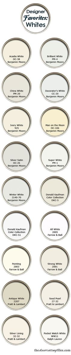 394 best Paint Colors images on Pinterest Colors, Fit and Home - layout of a formal report