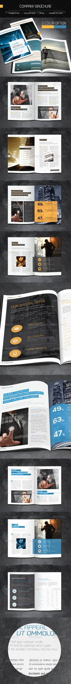 34 best brochure designs images on Pinterest Brochure design - property brochure