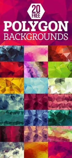 431 best Design images on Pinterest Graph design, Chart design - packaging slips