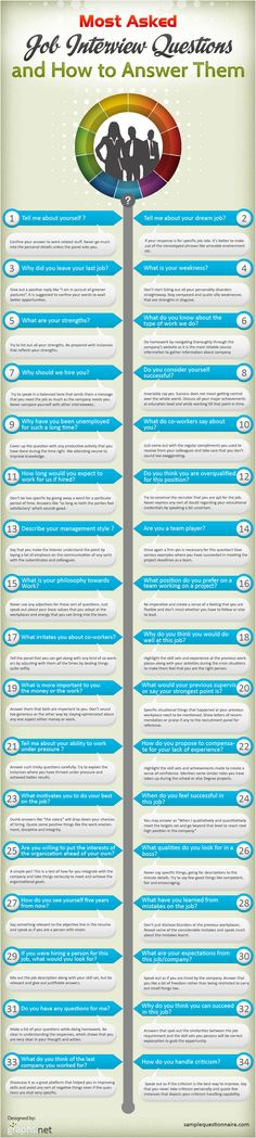 133 best Interview Prep images on Pinterest Job interviews - technical writer resume