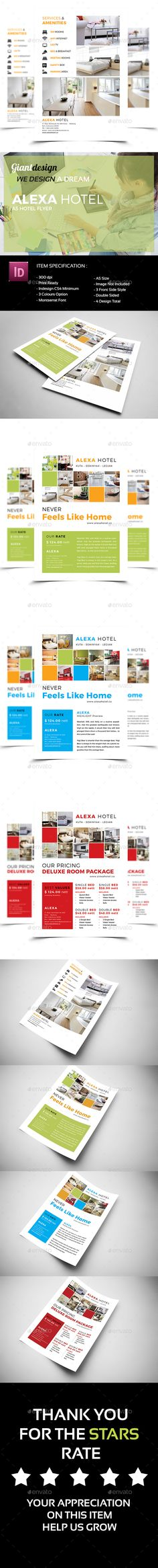 31 best Flyers Design Template images on Pinterest Flyer design - house for rent template