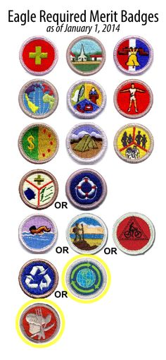 210 best ❤ ☮ BSA - Scouting images on Pinterest Girl scouts - equipment checklist
