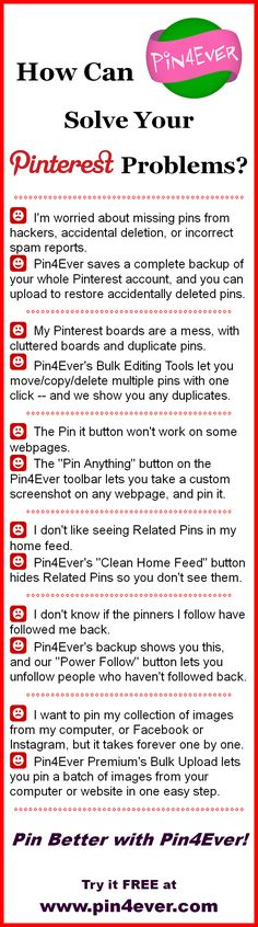 190 best Pin4Ever Pinterest Backups and Power Tools! images on - Service Quote Template