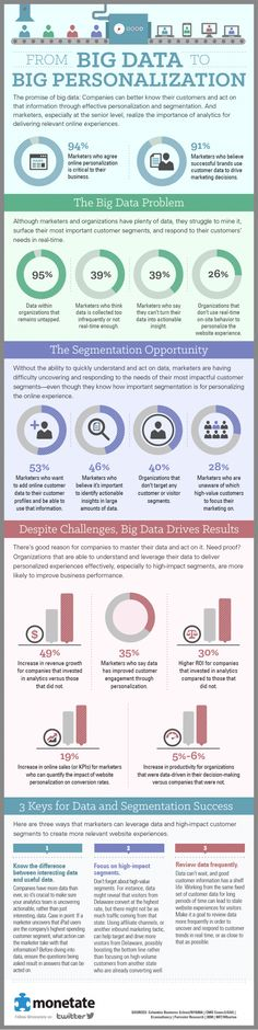 22 best Customer Analytics images on Pinterest Big data - big data resume