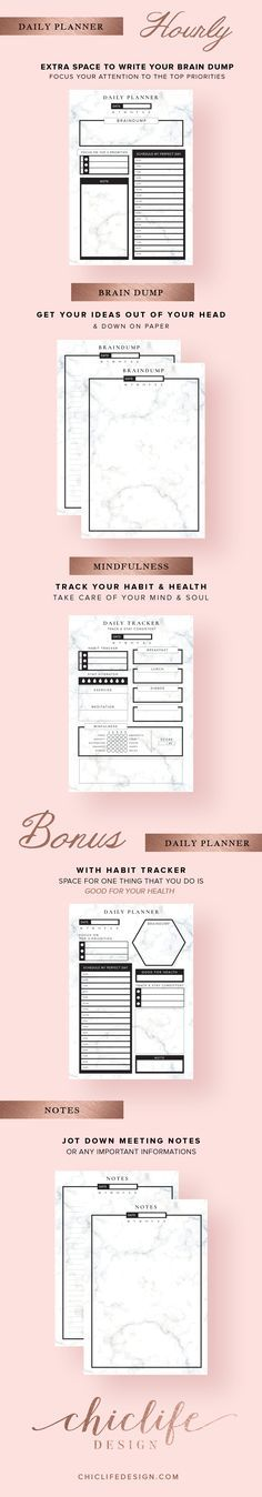 3841 best Planner Addiction images on Pinterest Adhesive, Fox - How To Write Agenda For A Meeting