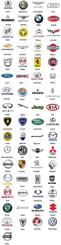 35 best How Cars Work images on Pinterest Manual transmission - mechanical engineering job description