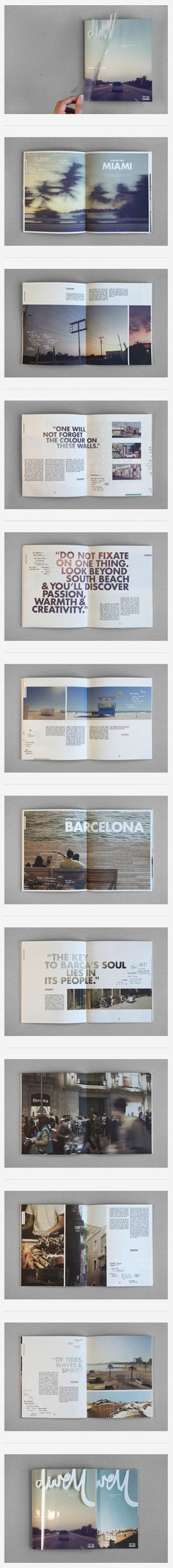 110 best Memorable magazines images on Pinterest Editorial - newsletter templates in word