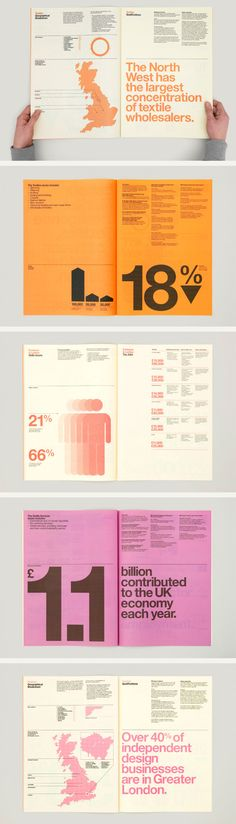 133 best Annual Report Design images on Pinterest Page layout - proposal layouts