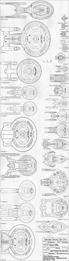 483 best Star Trek Starships images on Pinterest Star trek ships - how to write a bill for services rendered