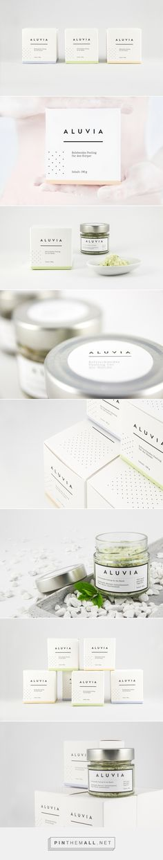 286 best Packaging images on Pinterest Design packaging - tribute speech examples