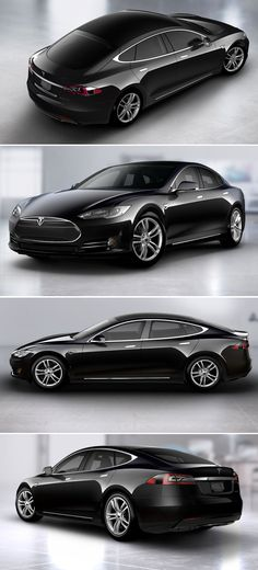 145 best My car images on Pinterest Tesla model x, Cars 2017 and - vehicle release form