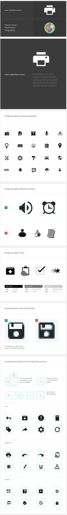 119 best icon images on Pinterest Icons, Aesthetics and All icon - collection letter example