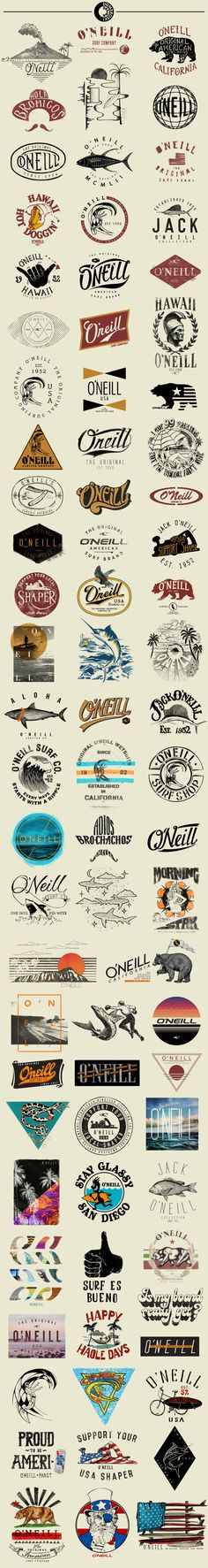 462 best Graphic Design images on Pinterest Brand design - resume indesign template