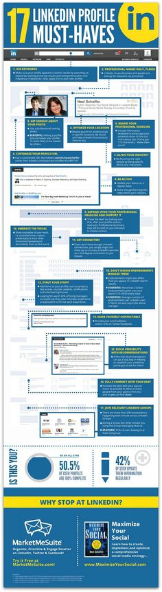 97 best Career Planning images on Pinterest Career planning - perfect phrases for resumes
