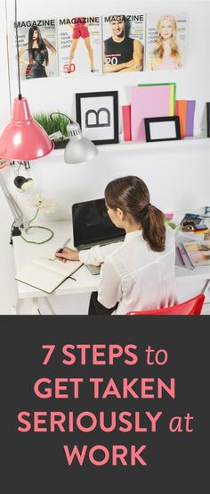242 best Career Advice images on Pinterest Career, Career advice - data entry skills resume
