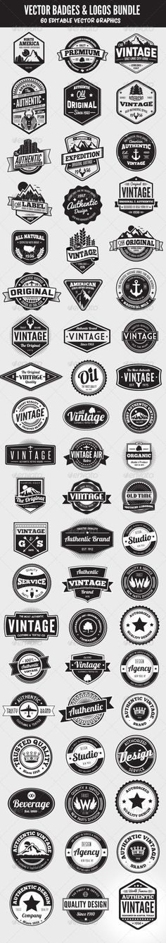 42 best Logo Design Inspiration images on Pinterest Badges - behavior consultant sample resume