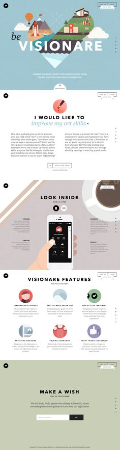 108 best Mobile marketing for restaurants images on Pinterest - marketing budget template