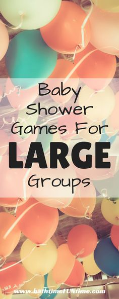 175 best Baby Shower Games, Prizes \ Favors images on Pinterest - download free baby shower invitations