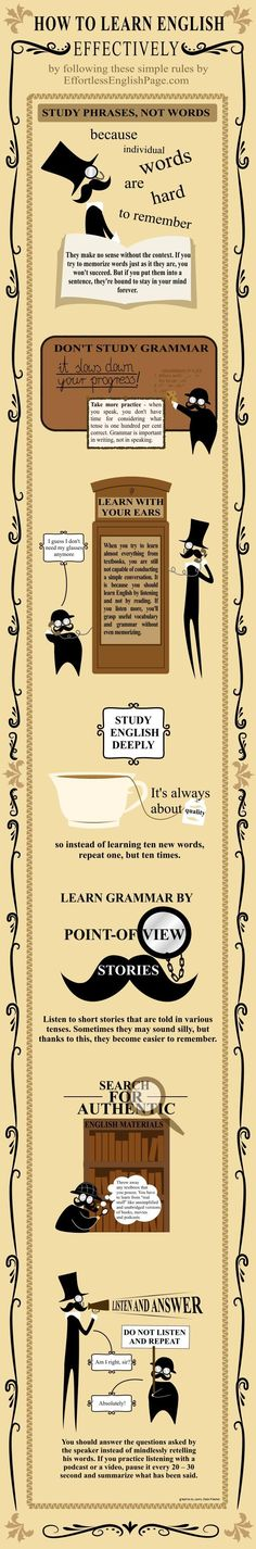 374 best English language images on Pinterest English, English - civil service exam application form