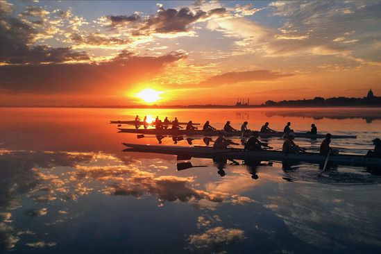 398 best Rowing images on Pinterest Rowing crew, Rowing scull - city of sunrise jobs