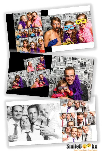 22 best Photobook Layout Examples images on Pinterest Photo - photography storyboard sample