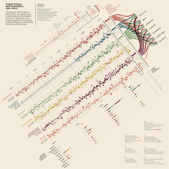 116 best Data visualisation images on Pinterest Cakes, Charts - employee record form