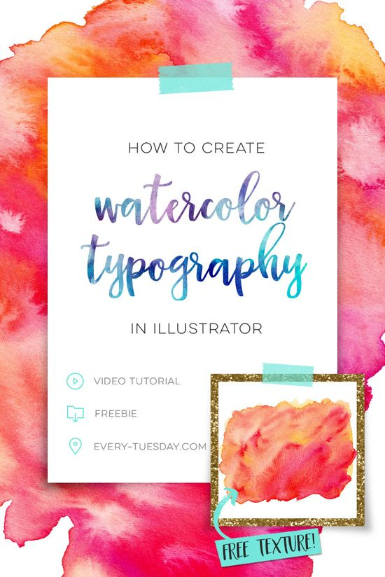 151 best Design + Lettering Tutorials images on Pinterest - birthday cards format