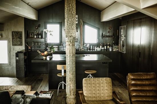 Industrial Vintage Wohnhaus Loft Stil. 32 best vintage industrial ...