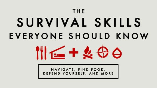 118 best Post-apocalyptic Survival Kit images on Pinterest - boy scout medical form