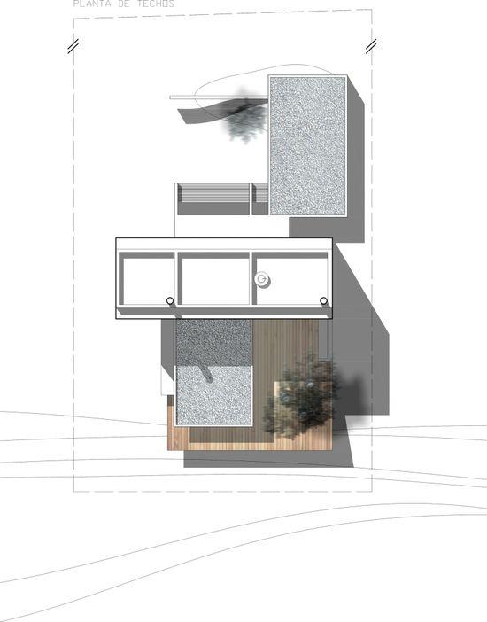 362 best A  house plan  images on Pinterest Floor plans, House - interior design proposal template