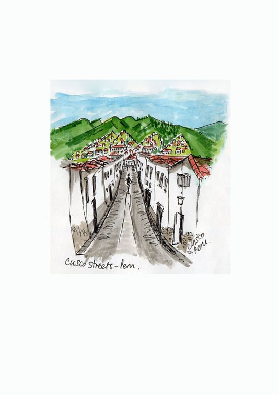 43 best Travel sketches images on Pinterest Baby announcements - travel request forms