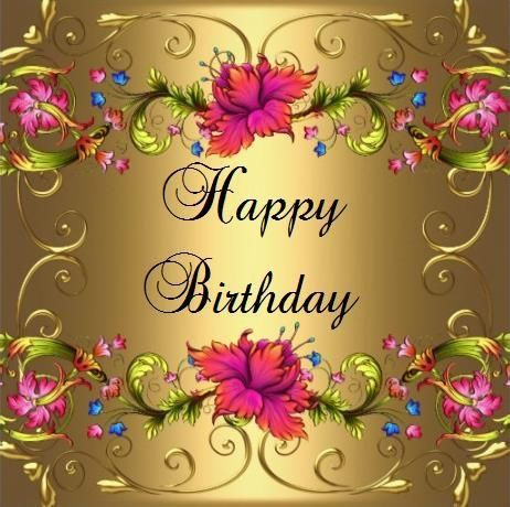198 best HAPPY BIRTHDAY images on Pinterest Birthdays, Happy - sample happy birthday email