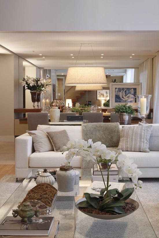 156 best Spaces Sitting Room images on Pinterest Front rooms - küchen modern design