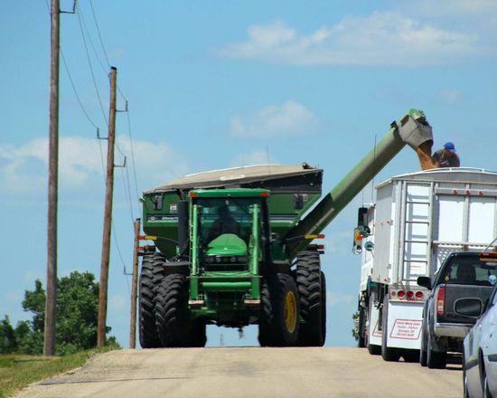 338 best John Deere images on Pinterest John deere tractors - equipment bill of sale