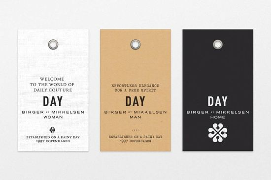 108 best DAY by birger images on Pinterest Home decor - packaging slips
