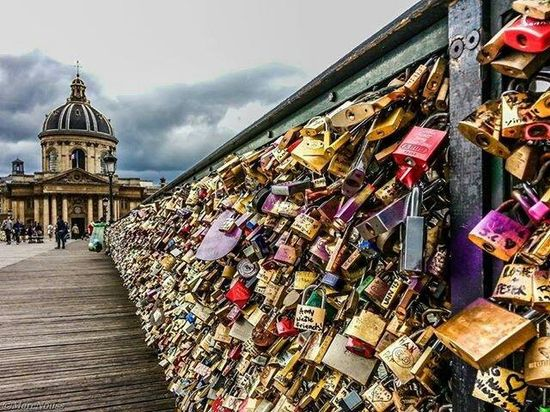 15 best Love Lock Bridges images on Pinterest Bridges, Castles - building engineer job description