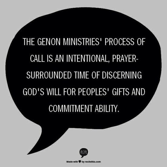11 best GenOn Wisdom images on Pinterest Studying, Education and - senior pastor resume