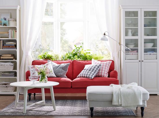 204 best Ikea Rooms images on Pinterest Dining room, Spaces and