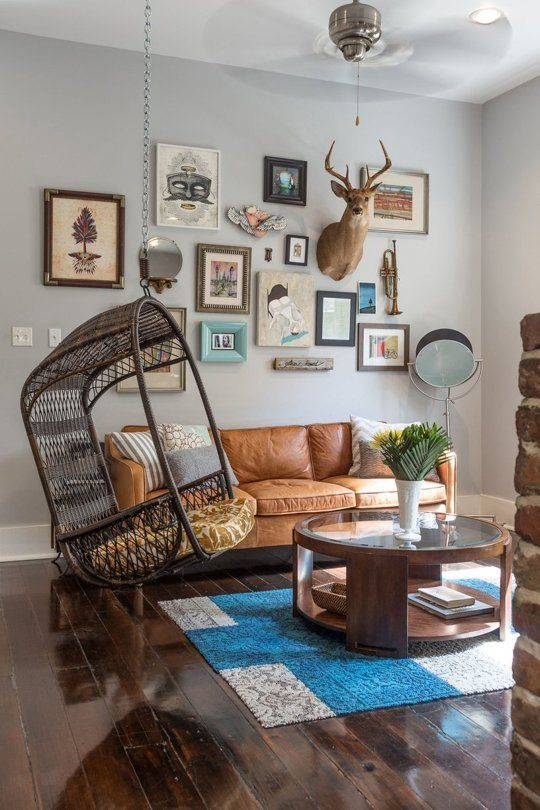 253 best Cozy Corners \ Collections images on Pinterest Cozy