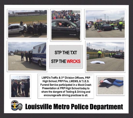 17 best LMPD Special Ops images on Pinterest Police, Memorial - mock police report