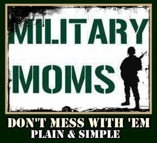 100 best AF Wingmom images on Pinterest Military men, 60 s and - missing poster generator