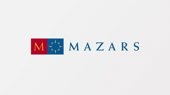 20 best Mazars images on Pinterest A logo, Asia and Babys - sales associate cover letter