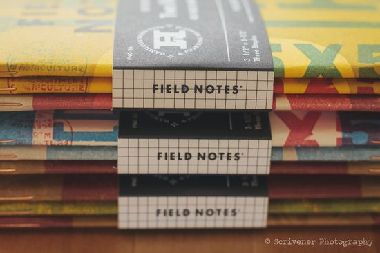 105 best Field Notes images on Pinterest Field notes, Fields and - graph paper