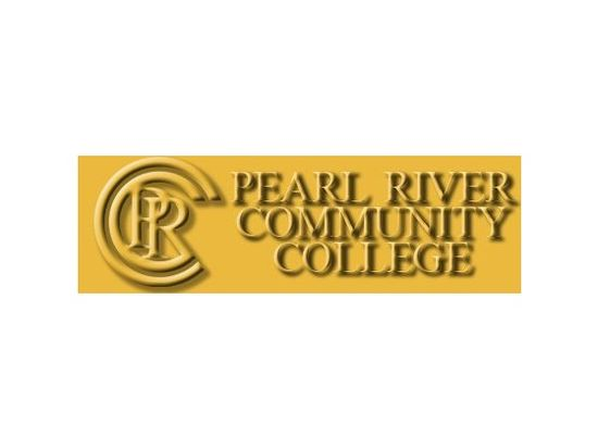 12 best PRCC Wildcat 2016! images on Pinterest Community college - consultant resume example